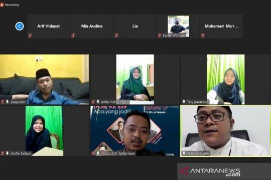 Pemkab ingin sejarah Bogor masuk dalam muatan lokal pendidikan