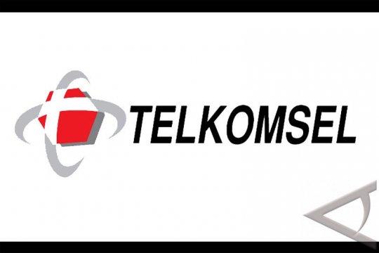 Telkomsel dorong penggunaan 5G untuk industri