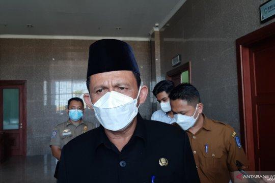 Gubernur Kepri minta jamaah maklumi keputusan pemerintah batalkan haji