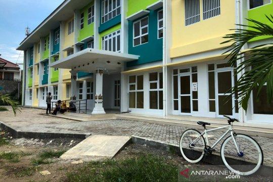 Menteri PUPR ingatkan pengembang bangun rumah berkualitas bagi MBR