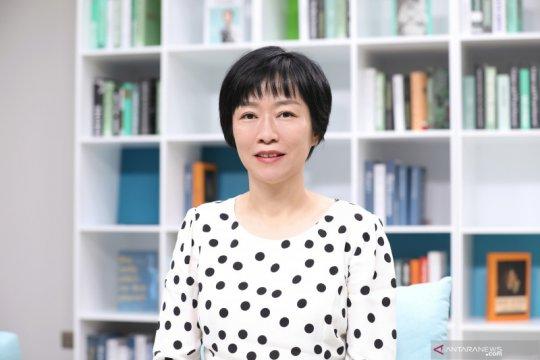 Huawei ingin dorong pengurangan emisi karbon lewat solusi TIK