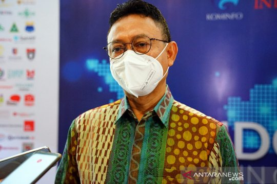 Pemkot Pontianak gandeng Ombudsman awasi PPDB tahun 2021