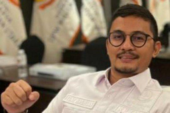 Tony Akbar: Partai Berkarya yang sah di bawah kepemimpinan Muchdi Pr