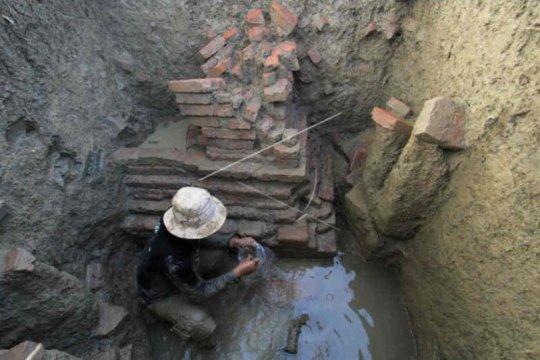 Bupati Indramayu minta tim arkeolog segera ungkap sejarah Sambimaya