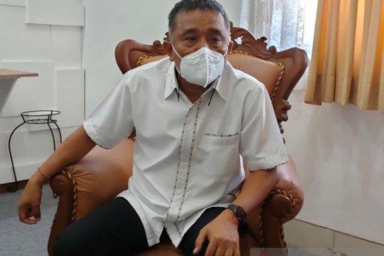 KPUD Bali usulkan ubah jadwal pencoblosan Pilpres-Pileg 2024