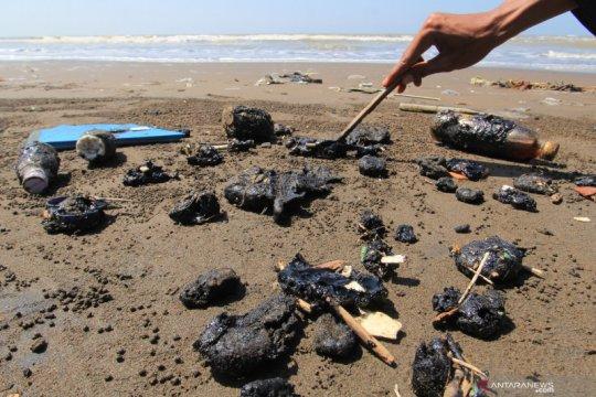 Indramayu telusuri sumber pencemar di kawasan pantainya