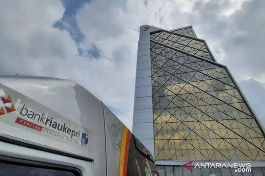 DPRD: Bank Riau Kepri harus serius lengkapi persyaratan jadi syariah