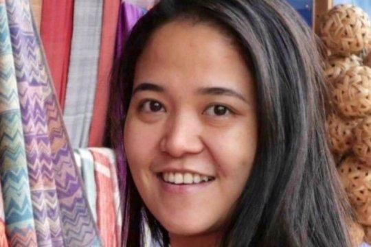 Sineas Myanmar, Ma Aeint menghilang usai ditangkap militer