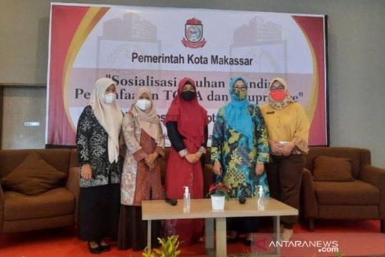 "Tanggulangi DBD, Makassar siapkan pengadaan 153 unit alat ""fogging"""