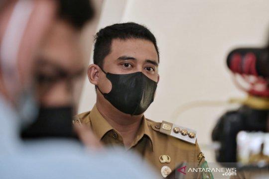 Pengamat: Wali Kota Medan artikulasi kelebihannya di 100 hari kerja