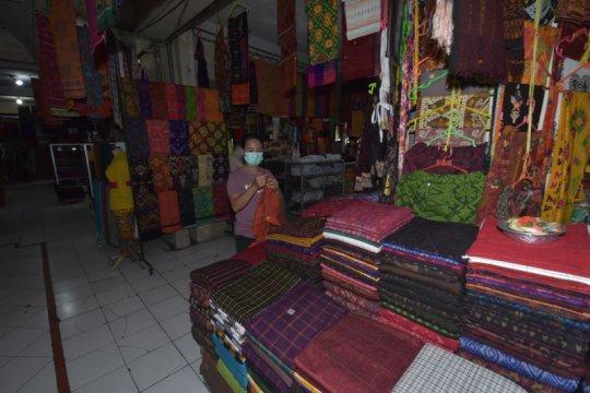 Kemenkop tawarkan konsep rumah produksi bersama bagi UMKM di Bali