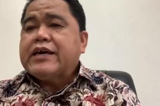 Kemenkes sebut vaksinasi guru di Aceh rendah