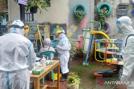 Pemkot Bogor antisipasi lonjakan COVID-19 dengan terapkan PPKM mikro