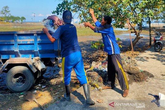 Mataram jadi lokasi percontohan pengolahan sampah jadi biogas