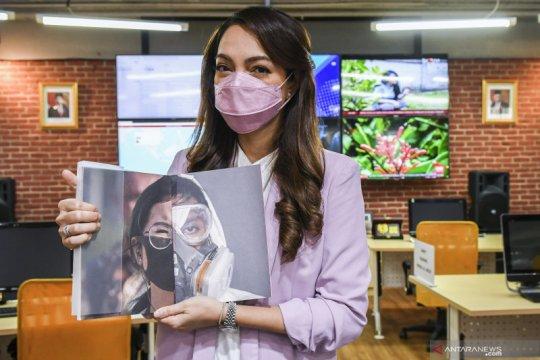 Jubir sebut 8.000 hoaks beredar di Indonesia selama pandemi COVID-19