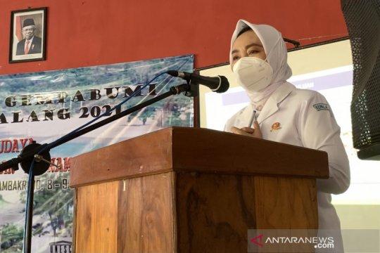 BMKG minta Pemkab Malang perbarui peralatan mitigasi bencana