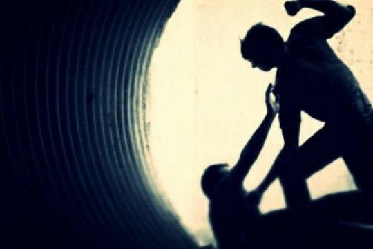 Tersangka kasus pembunuhan santri di Sumut bertambah menjadi tiga