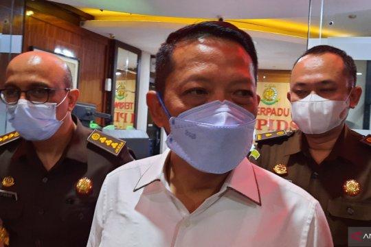 Korupsi Dinas ESDM Tanah Bumbu terkait izin tambang batubara