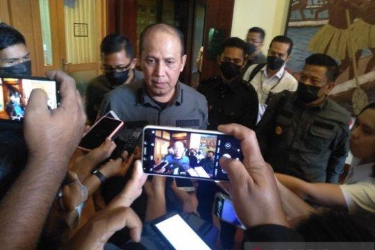 BNPT apresiasi penangkapan teroris di Merauke