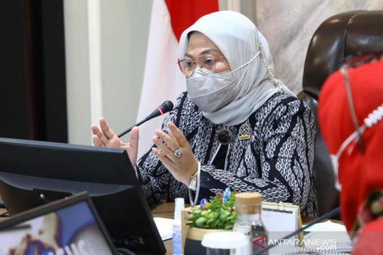 Indonesia libatkan ASEAN-OSNET cegah HIV-AIDS di tempat kerja