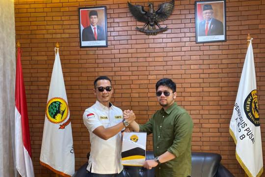 AMPB bentuk kepengurusan wilayah di Sumatera Utara
