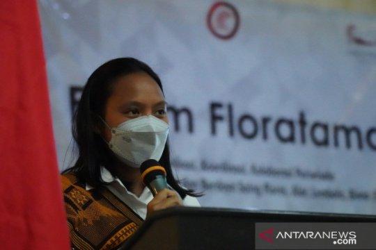 Atasi air bersih di Labuan Bajo, BPOLBF-Manggarai Barat kolaborasi