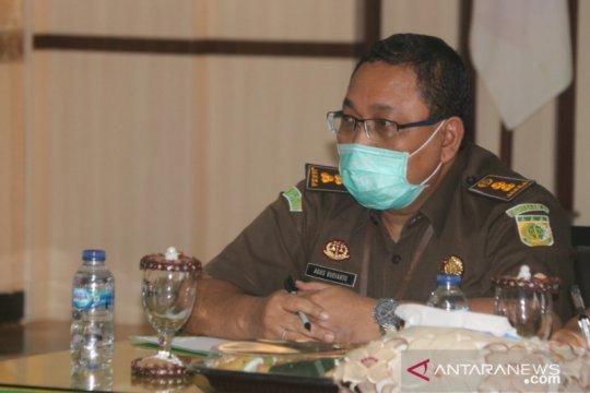 Jaksa tahan anggota DPRD Jember terkait kasus dugaan penganiayaan
