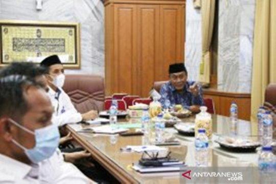 Kemenkominfo segera bangun tower BTS di Pulau Tunda Serang