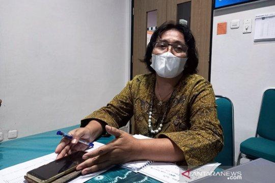Juli PTM, 2.500 tenaga pendidik di Kulon Progo-DIY belum divaksin