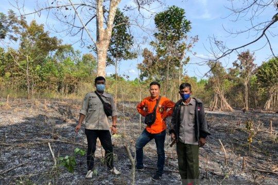 Ogan Komering Ulu siagakan relawan peduli api