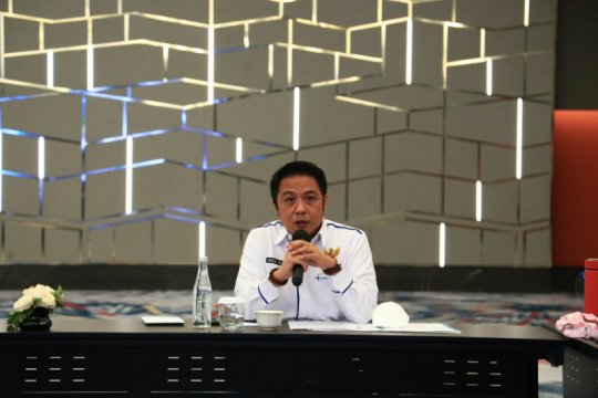 BPKN-BPOM koordinasi dengan Nestle Indonesia terkait isu gizi produk