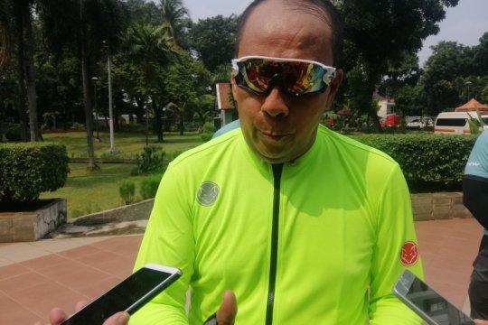 Gubernur Lemhannas minta polemik TWK pegawai KPK jangan dipolitisasi