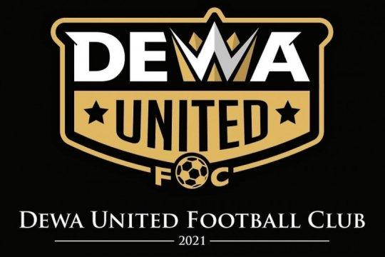 Manajemen Dewa United akui ada pemain-ofisial derita COVID-19