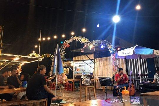 "Apkrindo nilai izin ""live music"" harus diiringi prokes ketat di kafe"