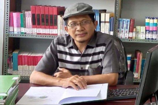 Ustad Amir: Setiap kebijakan pemerintah perhatikan kemaslahatan publik