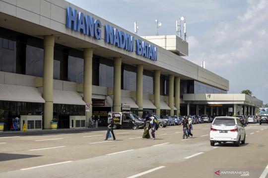 WIKA targetkan badan pelaksana bisnis bandara rampung pada November