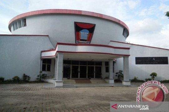 Polresta selidiki dugaan penyelewengan dana pokir DPRD Padang