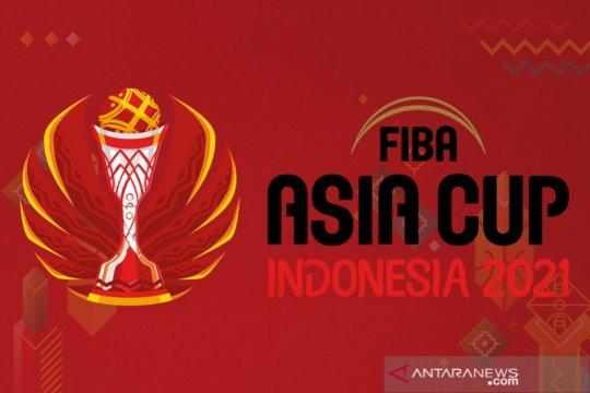 Perbasi kembali terapkan sistem degradasi jelang FIBA Asia Cup 2021