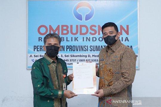 Wali kota Medan janji segera evaluasi manajemen RSUD Pirngadi