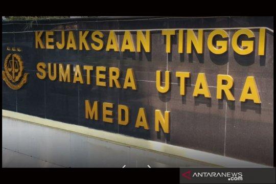 Kejati Sumut usut kasus kredit fiktif di BTN Cabang Medan