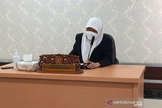 Pimpinan DPRD Surabaya sebut sembilan anggotanya terpapar COVID-19