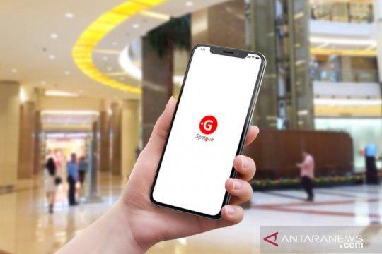 """Tiga mal Jakarta integrasikan teknologi buat pengalaman """"Mall 4.0"""""""