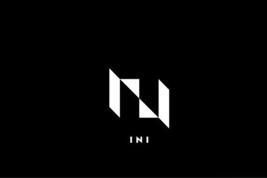 "INI, grup debut ""Produce 101 Japan Season 2"""