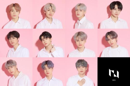 "11 personel INI bentukan ""Produce 101 Japan Season 2"" terungkap"