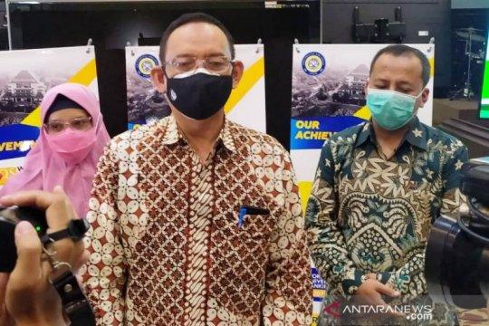 Rektor Unair: Hasil uji spesimen Bangkalan ada kemiripan dengan Kudus