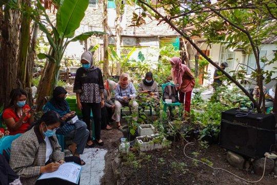 Yogyakarta kembangkan gerakan ekosistem digital manfaatkan wifi publik