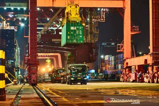 Pelindo III tegaskan komitmen ciptakan kawasan pelabuhan bebas pungli