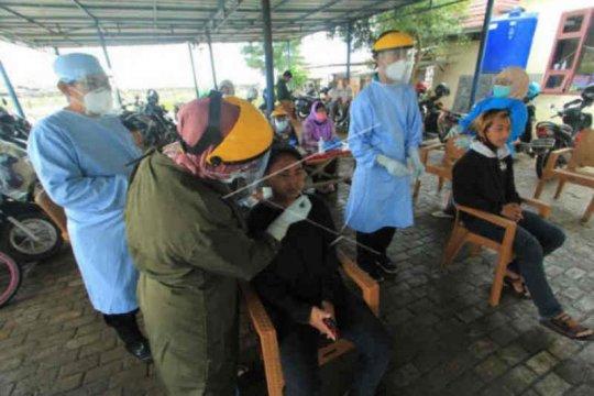 Kasus melonjak, Bupati Indramayu-Jabar minta PPKM mikro ditingkatkan