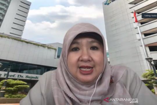 Stigma dan diskriminasi kepada pasien hambat Indonesia bebas TB 2030