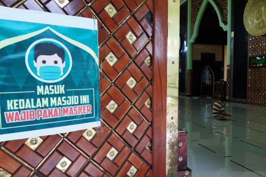 Satgas: Jumlah pasien COVID-19 di Bintan meningkat tajam
